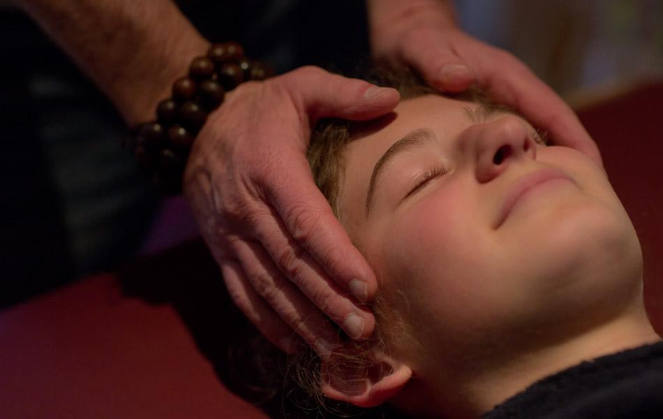 yoga qi gong reiki décodage bio-émotionnel dijon besançon Indra Nataraj - Dr Christian Magnon-Pujo